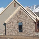 alpine-utah-brick-facade