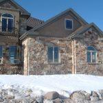 alpine-utah-masonry-contractor