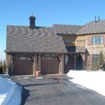 alpine-utah-residential-masonry