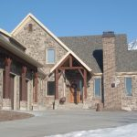 brick-facade-alpine-utah