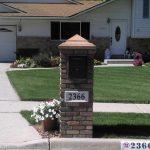 brick-mailbox-murray-utah