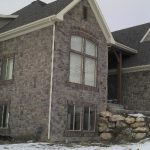 brick-mason-contractor-riverton-utah