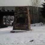 draper-utah-masonry-contractor
