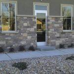 holladay-utah-stone-facade-masonry