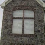 masonry-contractor-riverton-utah