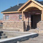 masonry-contractory-alpine-utah