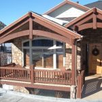 residential-masonry-alpine-utah