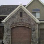 riverton-utah-masonry-contractor
