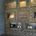 utah-interior-brick-masonry