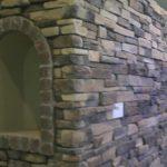 utah-interior-stone-brick-mason