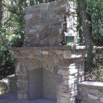 utah-outdoor-bbq-stone-mason