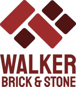 walker-brick-and-stone-logo-v2
