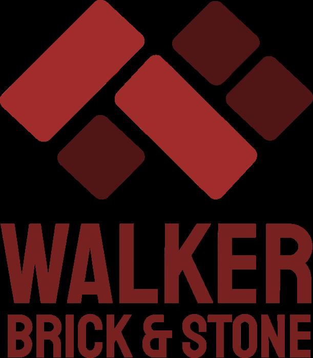 walker-brick-and-stone-logo-v2