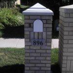 west-jordan-utah-brick-mailbox